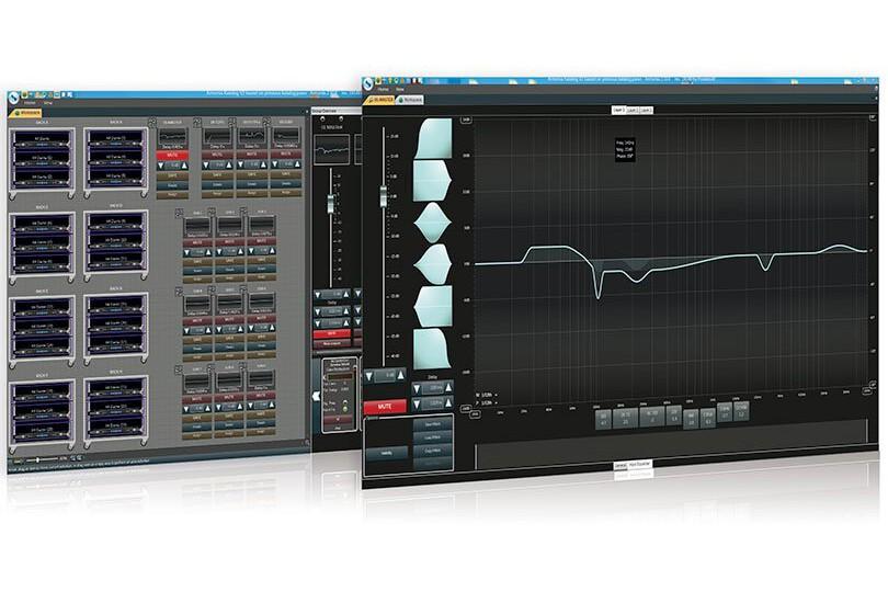 Armonia Software