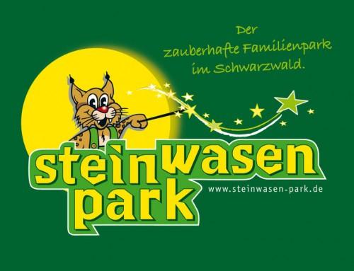 Steinwasenpark Oberried